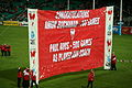 Sydney banner honouring Amon Buchanon and Paul Roos.jpg