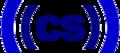 Symbole-cs.png