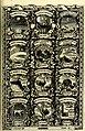 Symbolographia, sive De arte symbolica sermones septem (1702) (14561170798).jpg