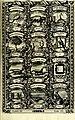 Symbolographia, sive De arte symbolica sermones septem (1702) (14561181948).jpg
