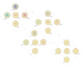Symmetries of triacontagon.png