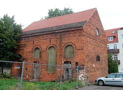 Synagoge Burg.JPG