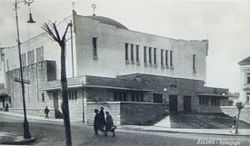 Synagogue Zilina 1931.jpg