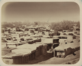 Syr Darya Oblast. City of Dzhizak. Miulkanlyk, a Section of the City WDL10915.png