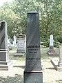 Szabados Béla és Szabados Károly sírja.jpg