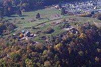 Szarvkő légifotó4.jpg