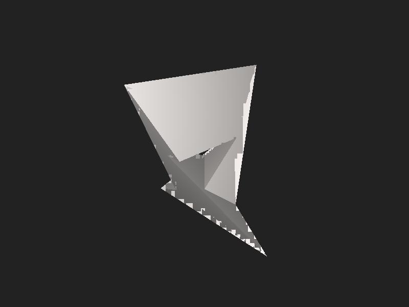 File:Szilassi polyhedron.stl