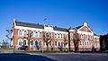 Tønsberg Anton Jenssens gate 11.jpg