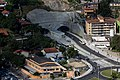 Túnel Charitas - Cafubá by Diego Baravelli 01.jpg