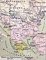 Türkei und Schutzstaaten 1699-1877.jpg