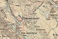 Třebíč Pocoucov map 3.jpg