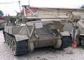 T-34-ARV-batey-haosef-2.jpg