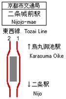 T14 Nijojo-mae.png