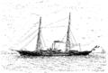 T5- d242 - Fig. 209. — Le Korrigan, ou Saint-Joseph.png