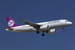 TC-FBR A320 Freebird (4169180055).jpg