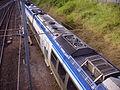 TER Bourgogne, gare de Cosne-sur-Loire 2.jpg