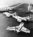 TF-9J USS JFK 1974.jpg