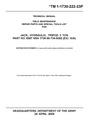 TM-1-1730-222-23P.pdf