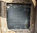TNTWC - Grave of Eliza Walker Herrold 01.jpg