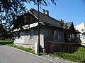TOMASZÓW LUB., AB-051.jpg