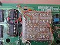 TRS80AddOn1.jpg