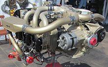 Tcm Car Parts