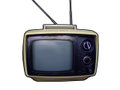 TV Antik copy.jpg