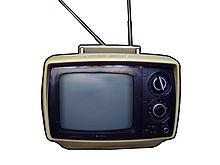 TV Antik copy.jpg