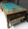 Table de billard Abero 1.JPG
