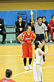 Tachikawa masami 091010.jpg