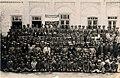 Tadayyon School, Ardabil - 1935.jpg