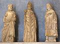 Taglia di giovanni di balduccio, statue da una porta di milano, 1350 ca.JPG
