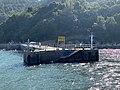 Tai Shui Hang Pier(Lantau Island) 30-04-2020.jpg
