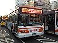 Taichung Bus 741-FY 20140324.jpg
