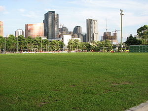 Taichung Football Field.JPG