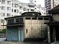 Taichung Situn No.1 Barn.JPG
