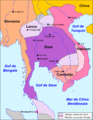 Tailàndia - Annadas 1830.png