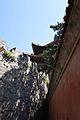 Tailing Tomb, 2016-09-07 17.jpg