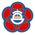 Tainan City seal.png
