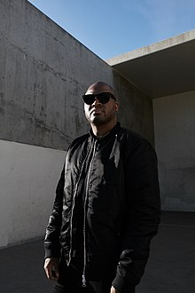 Taio Los Angeles 2017.jpg