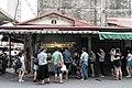 Taiwan Style Fried Chicken Stall (232182053).jpeg