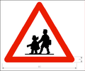 Taiwan road sign Art042.png