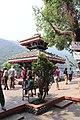 Tal Barahi Temple 2018 15.jpg
