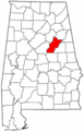 Talladega County Alabama.png