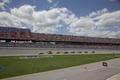 Talladega Superspeedway Race, Talladega, Alabama LCCN2010639078.tif