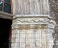Tallin, resti del monastero di santa caterina, 02.JPG