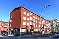 Tampere - Kaskitie 21.jpg