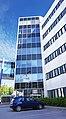 Tampere University Hospital - FM2.jpg