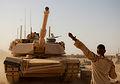 Tank's deadliest weapon, teamwork 110811-M-PE262-304.jpg