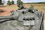 TankBiathlon14final-46.jpg